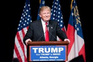 Donald-Trump-Short-Code-88022-Example-3