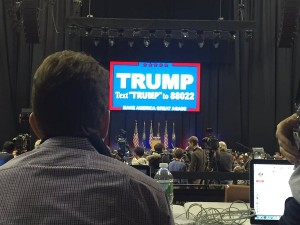 Donald-Trump-Short-Code-88022-Example-4