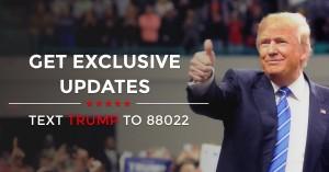 Donald-Trump-Short-Code-88022-Example-6