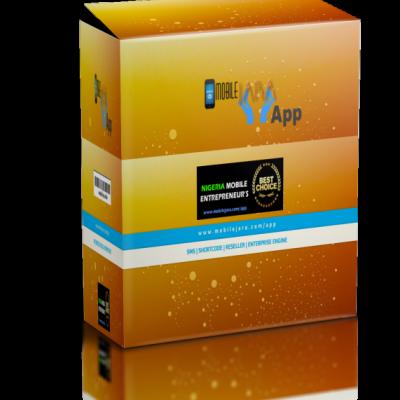 mobilejar_app_Box-571x685